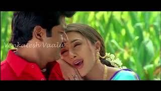 Sollava Naan Sollava By Vaalu