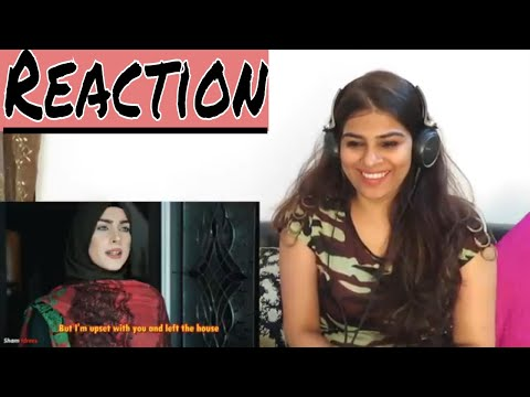 INDIAN REACTION TO PHONE PASSWORD Video By Sham Idrees  | Soniya Madaan