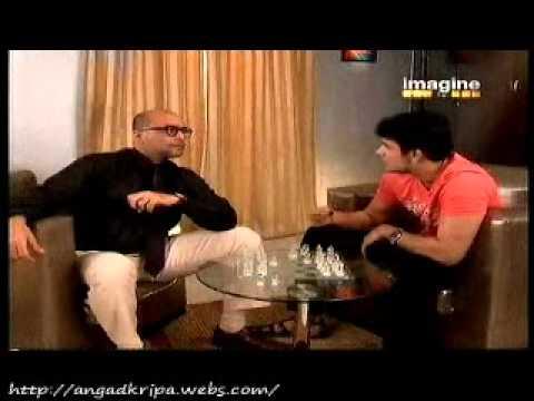 Kitni Mohabbat Hai (Season 2) 25th March 2011 Episode 108 Full...
