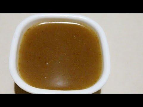 શિયાળામાં સૂંઠ-ગંઠોડાની રાબ બનાવવાની રીત || raab recipe step by step