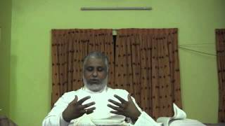 Romans - Malayalam Bible Study - Book of Romans - Part 7(B)