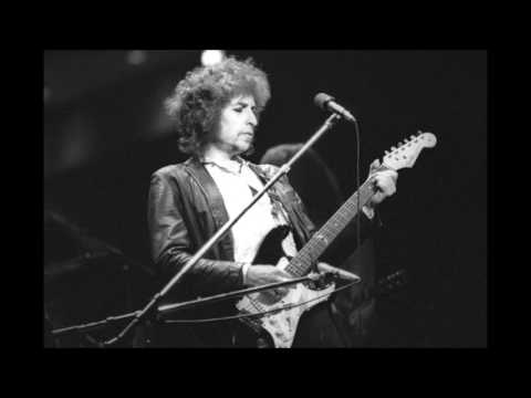 Bob Dylan - Baby Please Stop Crying
