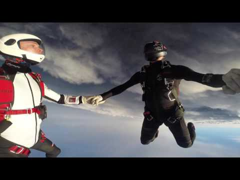 Skywindteam_Menzik16