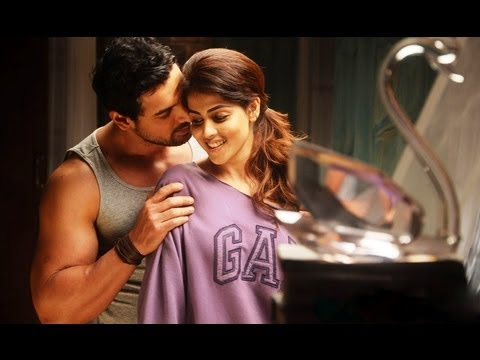 chahoon Bhi Toh (full Song) Force | John Abraham, Genelia D' Souza video
