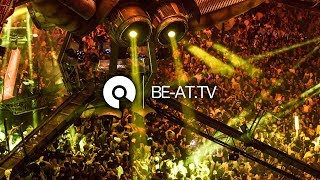 Ultra Music Festival 2017: Resistance powered by Arcadia - Day 3  (BE-AT.TV)