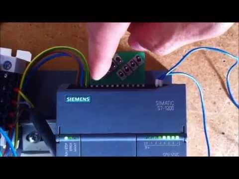 S120 Dettagli Dello Starter Kit. - S7-12- PLC Forum