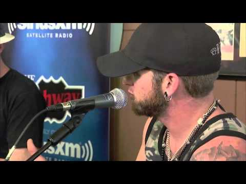 Brantley Gilbert 626
