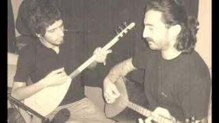 Cengiz yılmaz & Murat kızıler--Mapushane Gurbet Ele Benzemez