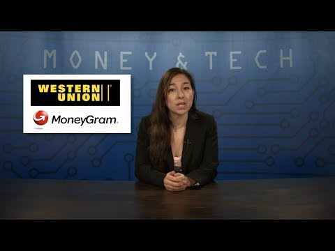 5/20/14 - Groceries For Bitcoins, Pheeva Joins With Gyft, And The Bitcoin Beginners Fair