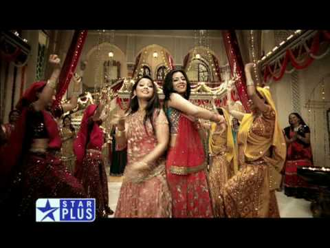 Behenein Sangeet Video Hq video