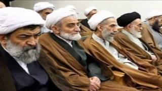 رازهای زندگی خامنه ای (محسن مخملباف )قسمت 1