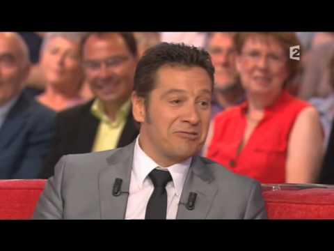 Laurent Gerra imite Jean-Marie Le Pen Compilation