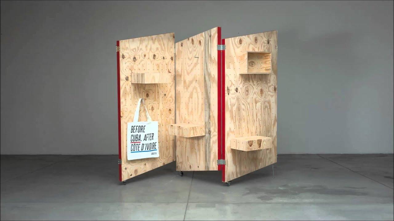 Croatian Design Superstore Showcase Amp Pop Up Shops Youtube