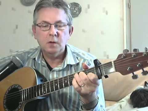 Clip video Apprendre la guitare- Il est Libre Max - Hervé Christiani Année 81 82 - Musique Gratuite Muzikoo