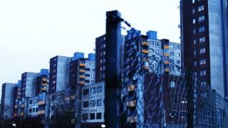 N feat Sebbe Staxx - För dom riktiga (officiell video) prod Matte Caliste