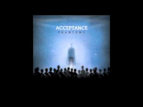 Acceptance - Over You