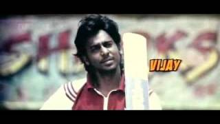 Chennai600028 with Eng Subs Part 10
