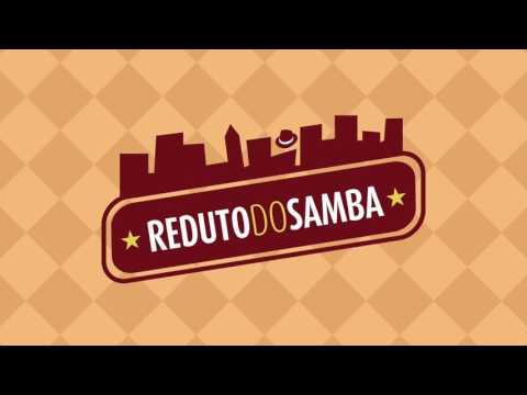 Bailar com Você - Grazzi Brasil (Reduto Do Samba)