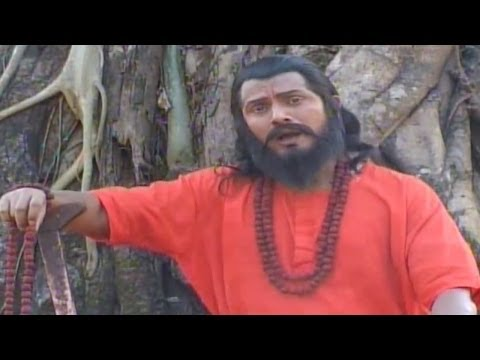 Samarth Ramdas Swami - Shree Manache Shlok - 79 video