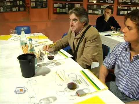 Notizie del Giorno Asti  23 Novembre  2011