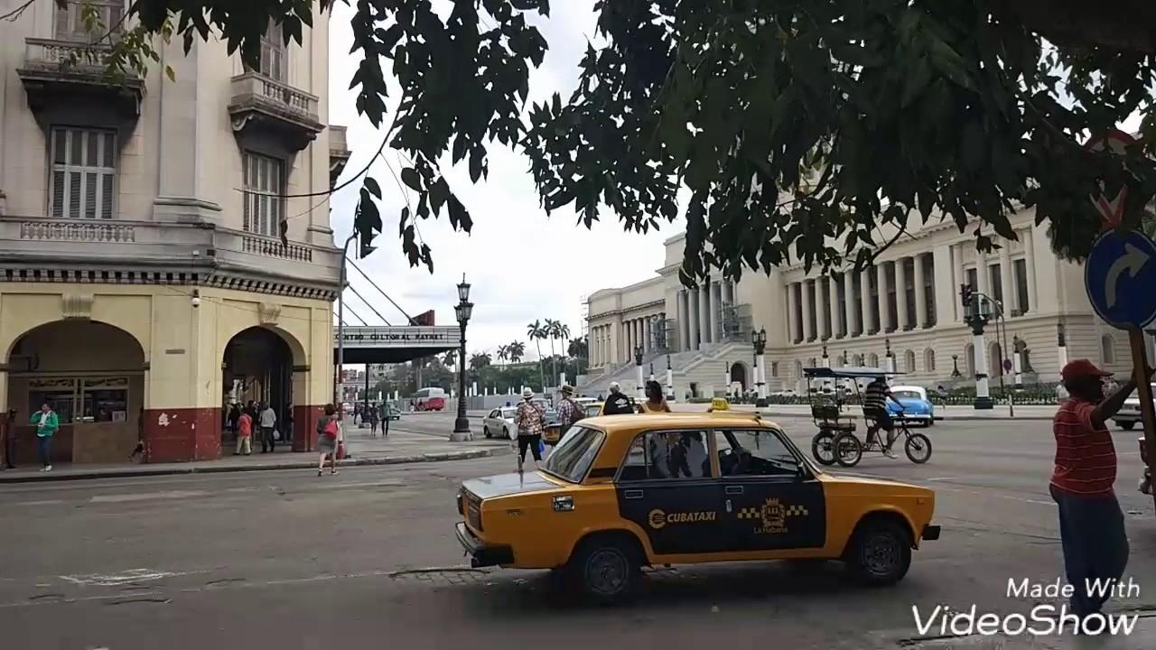 Куба отдых на Кубе виза туры курорты отели и отзывы