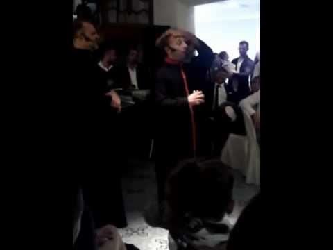 Каччини Джулио - Diteli voi
