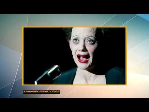Cinescape 28 febrero 2015 (programa completo)