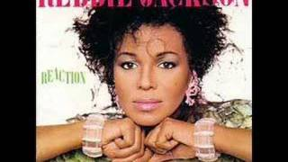 Rebbie Jackson - Reaction