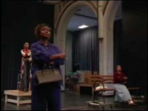 Caroline or Change - Tonya Pinkins