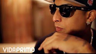 Download lagu Ñengo Flow - Cuando Me Dira [ Video]
