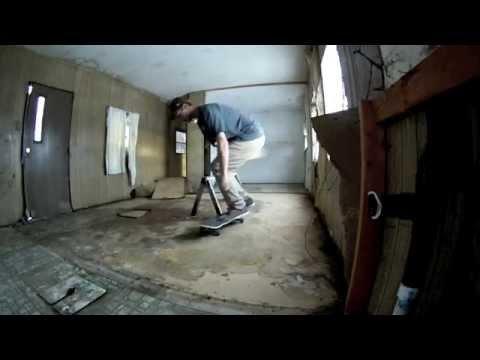 360 Flip Revert