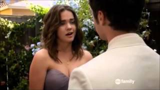 Brallie~ Come Down To Me