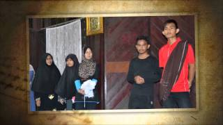MySMAC 6-Islam Itu Indah