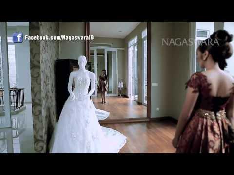 Lystayuri - Nikah Sirih - Official Music Video HD - Nagaswara