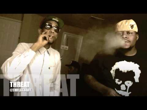 Threat- Rough Sex (ft. Lockstar, Sir Jay Are) video