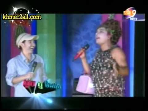 Show 01-10-2012 - B
