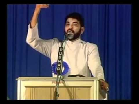 Muslim - Christian ???????????(Malayalam) : Part 2 of 2