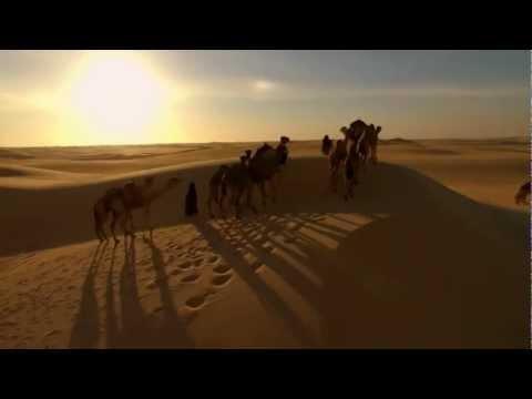 Omar Faruk Tekbilek - Salawat video