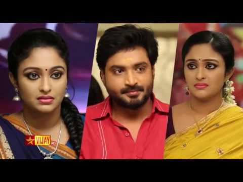 all vijay tv serial promo this week 26 12 16 to 30 12 16