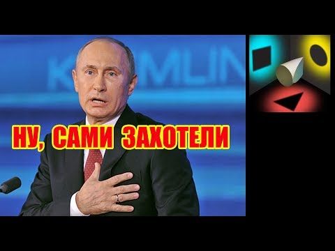 Почему Крым ждет катастрофа и нищета.