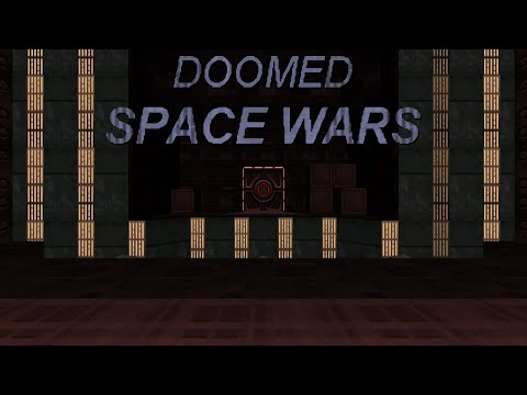 Doomed Space Wars (slideshow teaser)