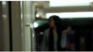 Shana --Ung Phula Intliziyo--original version 2006--