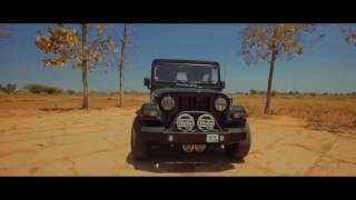 Hiphop Tamizha   Takkaru Takkaru Official Music Video With Subtitles