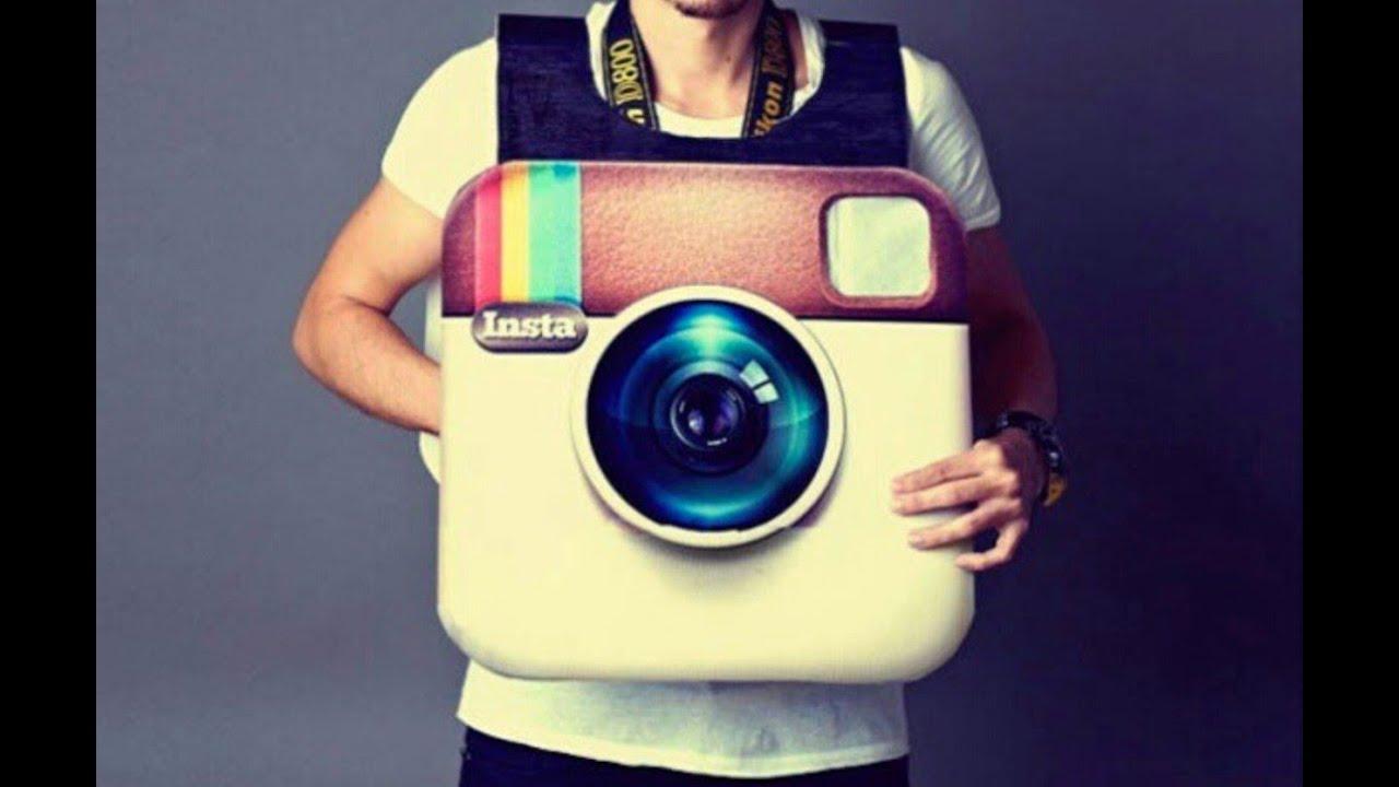 33 главных совета по Instagram-фотографии 72
