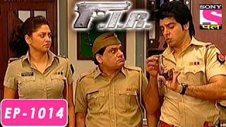 FIR - एफ आई आर - Episode 1014 - 18th July 2016