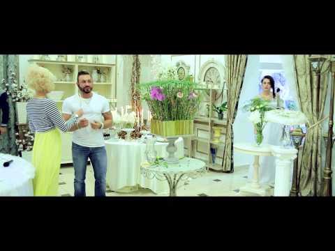 Шоу-показ Свадебная флористика от Славы Роска