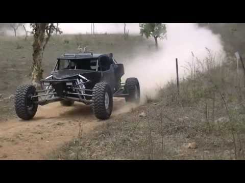 RACER ENGINEERING AUSTRALIAN CARBON PRO BUGGY