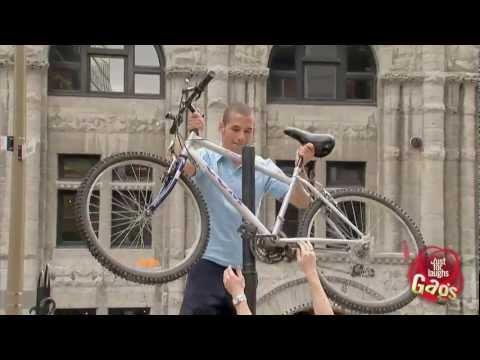 Solo Bicicletas
