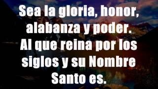 Sublime Video - Alto Y Sublime - Roberto Torres (Pista )