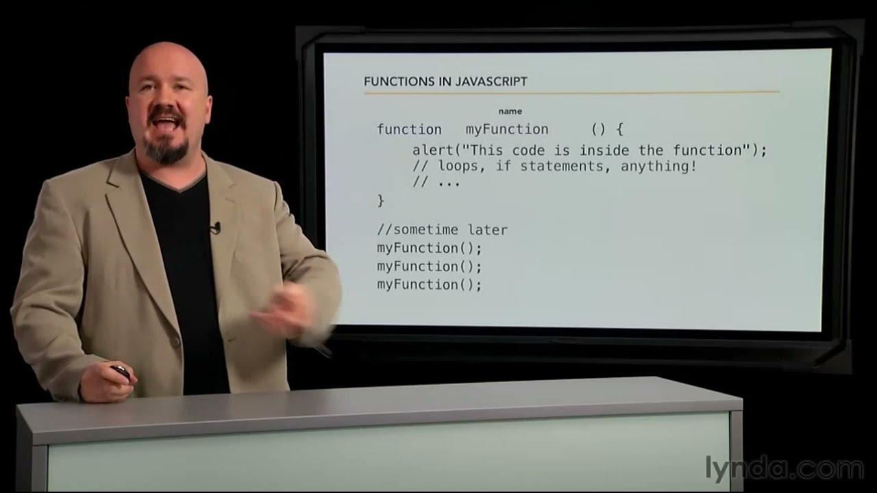 how to write computer programs